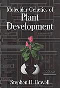 Molecular Genetics of Plant Development