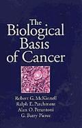 Biological Basis of Cancer