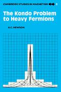 Kondo Problem to Heavy Fermions
