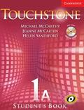 Touchstone Book 1
