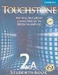 Touchstone Student's Book 2 Split A