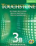 Touchstone Workbook 3b
