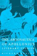 Argonautica Of Apollonius