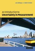 Introduction to Uncertainty in Measurement (Guide to the Expression of Uncertainty in Measur...