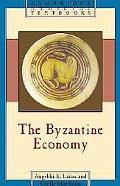 Byzantine Economy