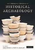 Cambridge Companion to Historical Archaeology