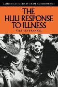 Huli Response to Illness