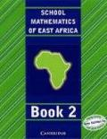 School Mathematics For East Africa Students Book 2