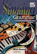 Singing Grammar Teaching Grammar Through Songs