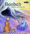 Baobab South African Edition