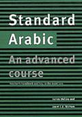 Standard Arabic An Advanced Course  Teacher's Handbook