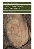 Archaeology of Southern Africa