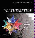 Mathematica Book