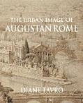 Urban Image of Augustan Rome