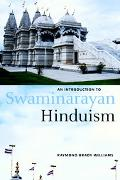 Introduction to Swaminarayan Hinduism