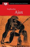Sophocles Ajax