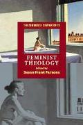 Cambridge Companion to Feminist Theology