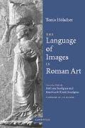 Language of Images in Roman Art