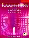 Touchstone 1A