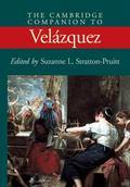 Cambridge Companion to Velazquez