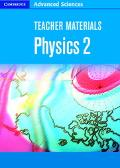 Teacher Materials Physics 2