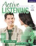 Active Listening 3