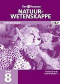 Natural Sciences Matters Grade 8 Teacher's Guide Afrikaans Translation