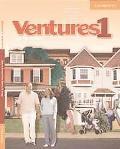 Ventures 1