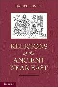 Religions of the Ancient near East