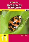 Study And Master Physical Science Grade 11 Learner's Book Afrikaans Translation