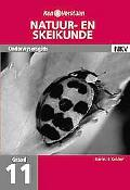 Study And Master Physical Science Grade 11 Teacher's Guide Afrikaans Translation