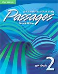 Passages 2 Workbook