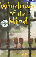 Windows of the Mind Level 5 Upper Intermediate Book with Audio CDs (3) Pack (Cambridge Engli...