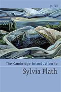Cambridge Introduction to Sylvia Plath