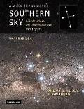 Walk Through the Southern Sky A Guide to Stars and Constellations and Their Legends