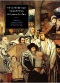 The Cambridge Guide to Jewish History, Religion, and Culture (Comprehensive Surveys of Relig...