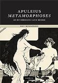 Apuleius Metamorphoses: An Intermediate Latin Reader