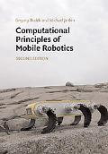 Computational Principles of Mobile Robotics
