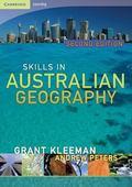 Skills in Australian Geography