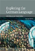Exploring the German Language