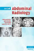 A-Z of Abdominal Radiology