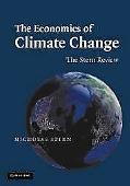 Economics of Climate Change The Stern Review