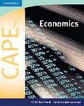Cape Economics