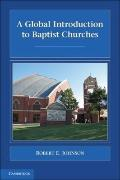 Global Introduction to Baptist Churches