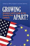 Growing Apart?