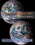 Climate Change 2007 - the Physical Science Basis Working Group I Contribution to the Fourth ...