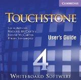 Touchstone Whiteboard Software 4 Single Classroom (No. 4)