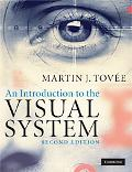 Introduction to the Visual System