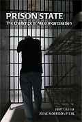 Challenge of Mass Incarceration