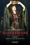 The New Cambridge Companion to Shakespeare (Cambridge Companions to Literature)